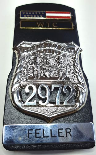 BADGES POLICE FIRE FEDERAL DEA FBI US MARSHAL